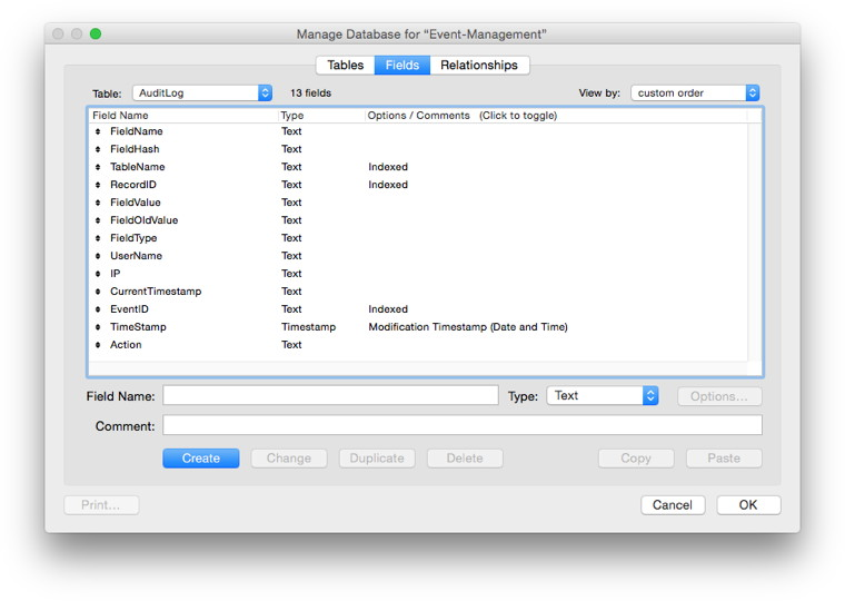 Monkeybread Software Blog - Xojo and FileMaker plugins